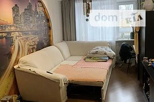 Продаж квартири, Дніпропетровська, Кам'янське, р‑н.Центр, Медичнавулиця