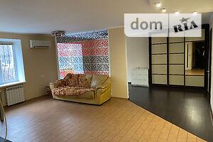 Продається 2-кімнатна квартира 63 кв. м у Києві
