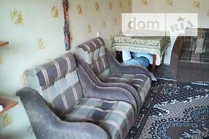 Продается 3-комнатная квартира 61 кв. м в Харькове