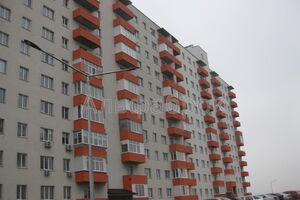 Продаж квартири, Київська, Києво-Святошинський, c.Білогородка, Европейскаяулица
