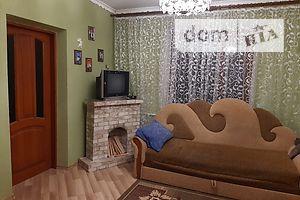 Продается одноэтажный дом 68.2 кв. м с садом