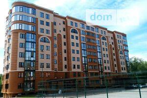 Продается 3-комнатная квартира 104 кв. м в Ровно