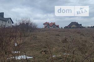 Продажа земли сельскохозяйственного назначения, Тернополь, р‑н.Петриков, Довбушаулица