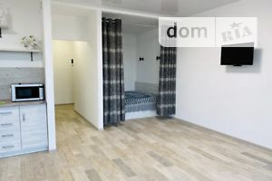 Здається в оренду 1-кімнатна квартира 45 кв. м у Полтаві