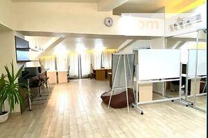 Долгосрочная аренда офисного помещения, Одесса, р‑н.Приморский, переулокМукачевский