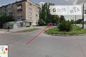 Продаж торгової площі, Полтава, р‑н.Браїлки, МаршалаБірюзовавулиця