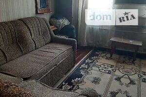 Продаж квартири, Харків, р‑н.Холодногірський, ст.м.Південний вокзал, Рилєєвавулиця, буд. 43
