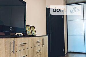 Продажа квартиры, Киевская, Ирпень, р‑н.Ирпень, Новооскольскаяулица