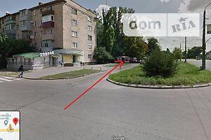 Продажа помещения свободного назначения, Полтава, р‑н.Браилки, МаршалаБирюзоваулица