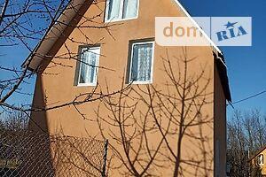 Продается дом на 2 этажа 90 кв. м с подвалом