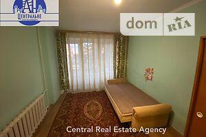 Долгосрочная аренда квартиры, Черновцы, р‑н.Проспект, Независимостипроспект, дом 90