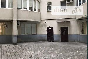 Долгосрочная аренда помещения свободного назначения, Одесса, р‑н.Приморский, Посмитногоулица