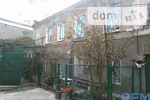 Продажа квартиры, Одесса, р‑н.Приморский, БольшаяАрнаутская(Чкалова)улица, дом 77