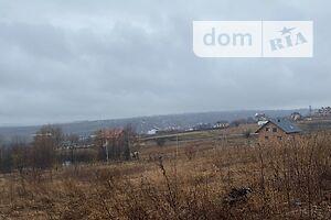 Продажа участка под жилую застройку, Черновцы, р‑н.Сторожинецкая, Главнаяулица