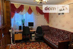 Продажа дома, Николаев, р‑н.Центральный, БольшаяМорскаяулица
