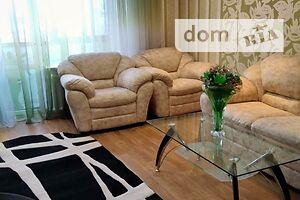 Продается 3-комнатная квартира 63 кв. м в Хмельницком