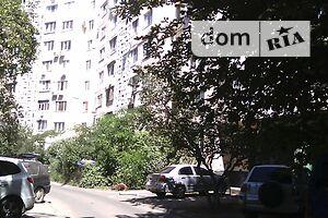 Продаж квартири, Одеса, р‑н.Містечко Котовського, Висоцькоговулиця, буд. 11