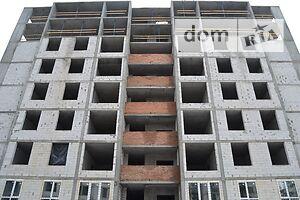 Продажа квартиры, Киевская, Ирпень, р‑н.Ирпень, Чеховаулица