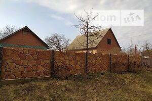 Продаж будинку, Вінниця, р‑н.Зарванці, Кармелюкавулиця