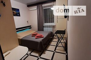 Здається в оренду 1-кімнатна квартира у Харкові