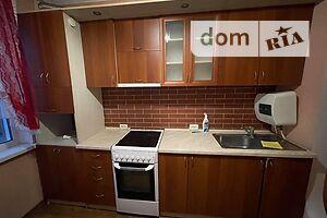 Здається в оренду 3-кімнатна квартира 65 кв. м у Херсоні