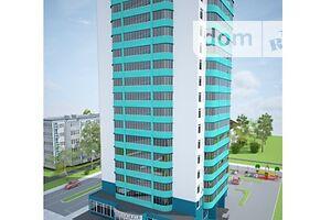 Продажа квартиры, Черкассы, р‑н.Центр, Благовестнаяулица, дом 210