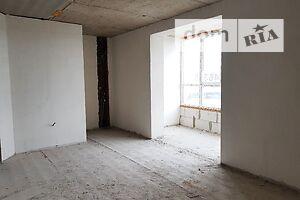 Продажа квартиры, Хмельницкий, р‑н.Гречаны ближние, ПроскуровскогоПодпольяулица