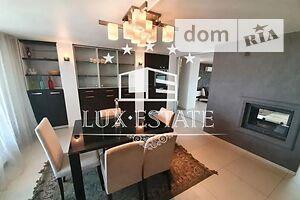 Здається в оренду 2-кімнатна квартира 140 кв. м у Харкові