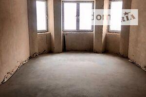 Продається 3-кімнатна квартира 93 кв. м у Рівному