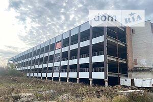 Продається будівля / комплекс 40000 кв. м в 3-поверховій будівлі
