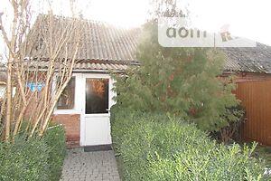 Продаж частини будинку, Вінниця, р‑н.Старе місто, ІгоряКостецького(12-гоГрудня)вулиця