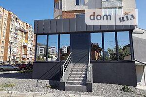 Продається приміщення вільного призначення 33.6 кв. м в 1-поверховій будівлі