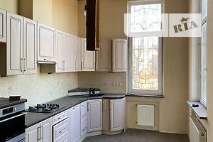 Продається будинок 3 поверховий 480 кв. м з меблями