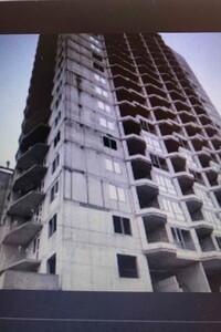Продається нежитлове приміщення в житловому будинку 598 кв. м в 22-поверховій будівлі