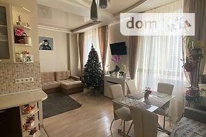 Продажа квартиры, Одесса, р‑н.Киевский, Архитекторскаяулица, дом 3