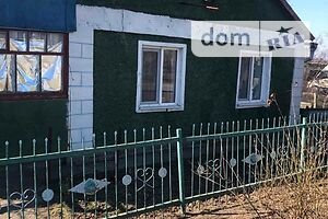 Продажа дома, Одесса, р‑н.Лиманский, Одесскаяулица, дом 13