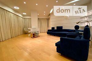 Продається 3-кімнатна квартира 119 кв. м у Дніпрі