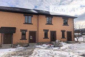 Продажа дома, Винница, р‑н.Вишенка, Ближнєс.ПироговавулПирогва