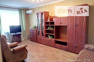 Долгосрочная аренда квартиры, Николаев, р‑н.Центр, Слободская(Дзержинского)3-яулица
