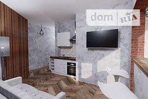 Продаж квартири, Одеса, р‑н.Таїрова, Люстдорфськадорогавулиця, буд. 55