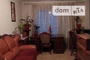 Продается 5-комнатная квартира 85 кв. м в Хмельницком