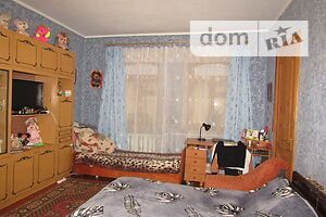 Продажа квартиры, Винница, р‑н.Замостянский, БогданаХмельницкогоулица