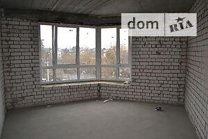 Продаж квартири, Київська, Ірпінь, р‑н.Іванків, Достоєвськоговулиця