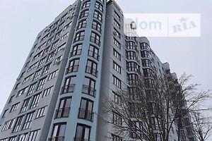 Продажа квартиры, Тернополь, р‑н.Кутковцы, Бригаднаяулица, дом 1