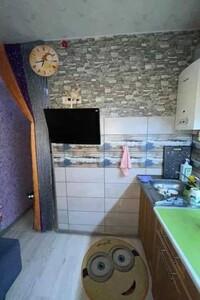 Продается 1-комнатная квартира 30 кв. м в Полтаве