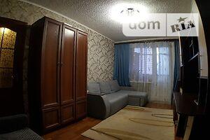 Продажа квартиры, Харьков, р‑н.Московский, Тракторостроителейпроспект