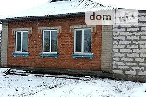 Продаж будинку, Запорізька, Вільнянськ, c.Михайлівка, Воронина
