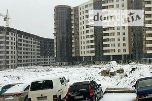 Продажа квартиры, Тернополь, р‑н.Северный, Киевскаяулица, дом 9б