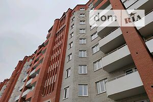 Продажа квартиры, Тернополь, р‑н.Восточный, ДовженкоАлександраулица