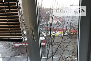 Продажа квартиры, Николаев, р‑н.Лески, Курортнавулиця, дом 12